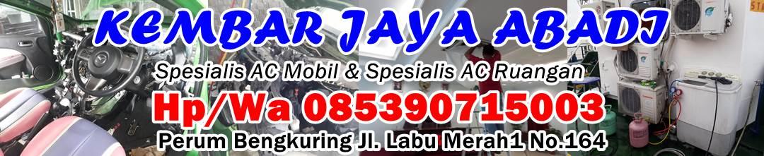 Service AC Mobil & Service AC Ruangan